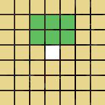 ラブアップルの画像
