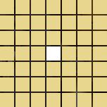 ガードシフトの画像