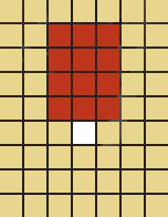 ゼロバーストの画像