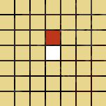 フォースサルベージの画像