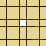 コンセントレイトの画像