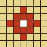 ライトニングブレイドの画像
