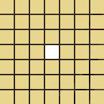 練気-攻-の画像