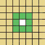 トータルリカバーの画像