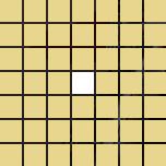 レジストの画像