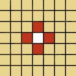 デトラクトレンジの画像