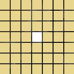メンタルリカバリの画像