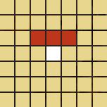 稲妻連撃の画像