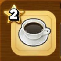 星ドラコーヒー