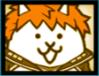 魔術師見習いネコ士郎の画像