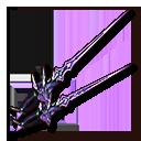 メイルブレイカー(闇)の画像