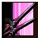 始型メイルブレイカー(闇)の画像
