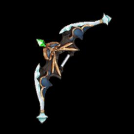 青龍の東弓の画像