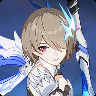 蒼騎士・月魂(リタ)の画像