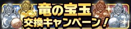 竜の宝玉交換キャンペーンバナー.jpg
