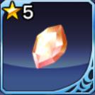 覚醒の真珠のアイコン