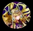 [甘酔い]エクローシアの画像