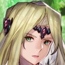 晦冥のメルティーナの画像