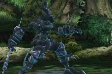 「◯鎧兵」の画像