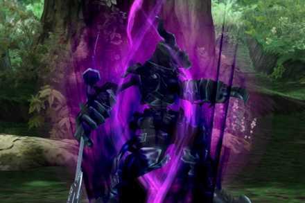 「◯鎧兵」の画像2
