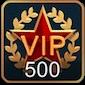 VIP500の画像