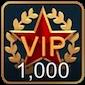 VIP1000の画像