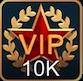 VIP10kの画像