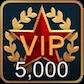VIP5000の画像
