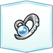 絆の結晶(中)の画像