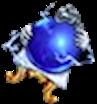 聖珠虎玉の画像