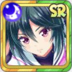 柊琴葉【入念なストレッチ】の画像
