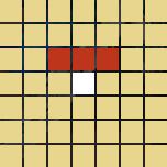 アブソルートオーダーの画像