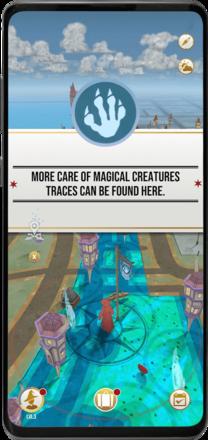 魔法同盟 マップ