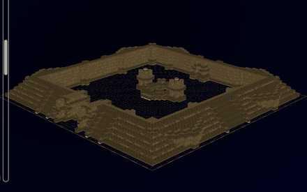 ピラミッド設計図1