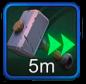 建設 速度アップの画像