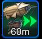 交易 速度アップ(60分)の画像
