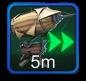 交易 速度アップの画像