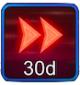 速度アップ(30日)の画像