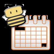 カレンダーバナー.png