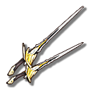 始型メイルブレイカー(光)の画像