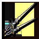 メイルブレイカー(光)の画像