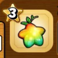 星霊樹の果実のアイコン
