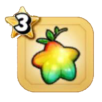星霊樹の果実