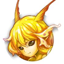 ゴールドエリクシールの画像