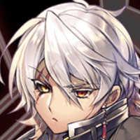 [黒焔の魔剱士セプスの画像
