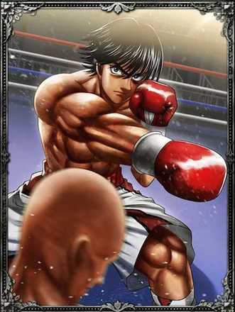 宮田一郎の画像