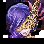 [紫闇の幻惑者]エメノーレルの画像