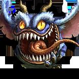 [死の凶牙]ミーミクラィの画像