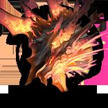 [核熱の光]カーンライズの画像
