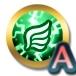 緑の死闘・飛行3